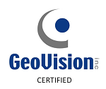 http://www.geovision.com.tw/english/index.asp