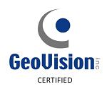http://www.geovision.com.tw/english/index.asp